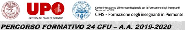 Course Image IINT1263A - DIDATTICA GENERALE - Maccario (PF24)