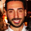 Picture of davide spinelli