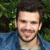 Picture of Alessandro Guastella