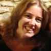 Picture of Eleonora Crestani