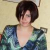 Picture of Evelyne Roggia
