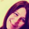 Picture of Carmela Indelicato