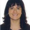 Picture of Elisa Zodo